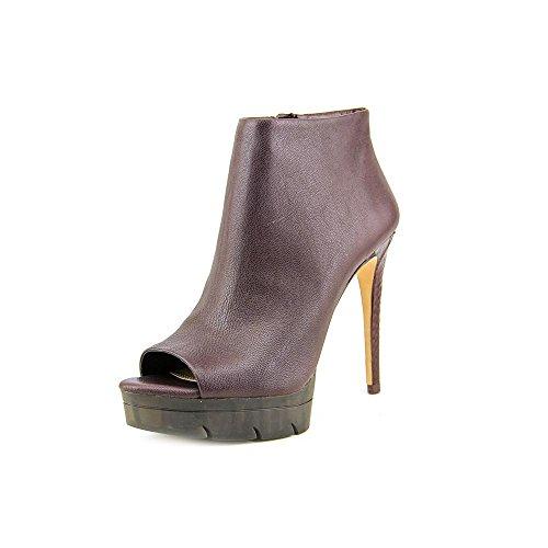 bcbg-max-azria-hasten-women-us-10-purple-bootie