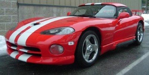 viper-stripes-dodge-for-all-cars-tuning-m1-2-stripes-3900-mm-x-100-mm-black