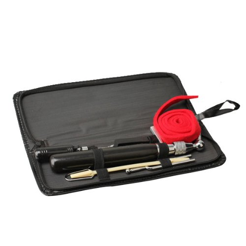 vktech-10pcs-piano-tuning-tool-kit-professional-maintenance-with-case
