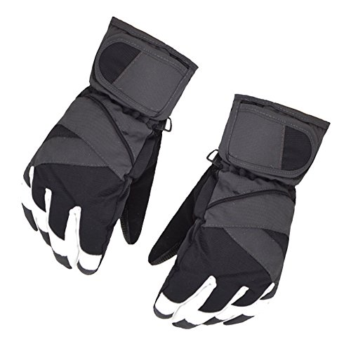 kids-children-winter-warm-gloves-witery-outdoor-sports-full-fingers-winter-thick-thermal-windproof-c