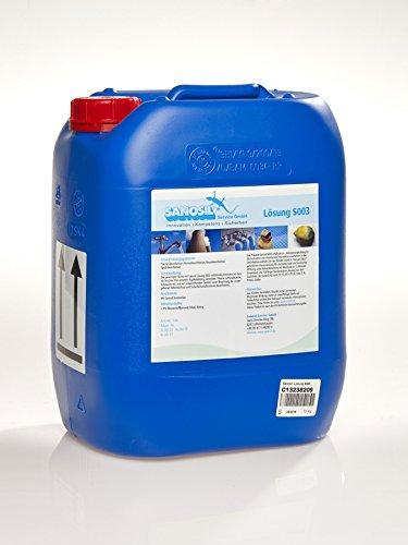 Sanosil Lösung 670541340943