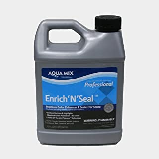Aqua Mix Enrich 'N' Seal - Pint by Aqua Mix