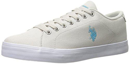 us-polo-assnwomens-womens-cherish-c-fashion-sneaker-bone-lightblue-7-m-us