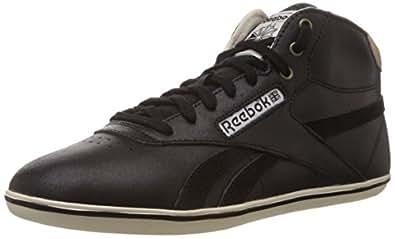 1b240f3a922 ... Reebok Classics Men s Cl Exoplimsole Mid Gore-Tex Sneakers
