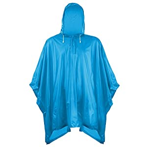 41fFArq2gTL. SS300  - Splashmac rain poncho for festivals and all outdoor activities