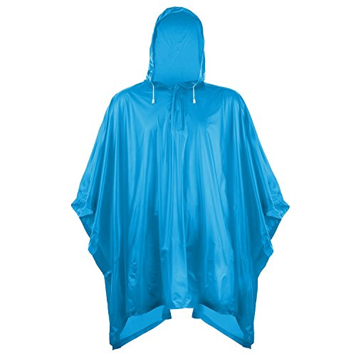 41fFArq2gTL. SS500  - Splashmac rain poncho for festivals and all outdoor activities
