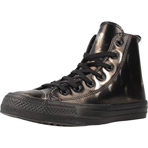 sport-scarpe-per-le-donne-colore-nero-marca-converse-modello-sport-scarpe-per-le-donne-converse-ctas