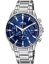 Reloj Lotus para Hombre 10133/3