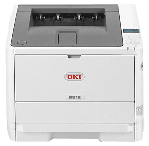 OKI 945710 - Impresora láser monocromo USB color