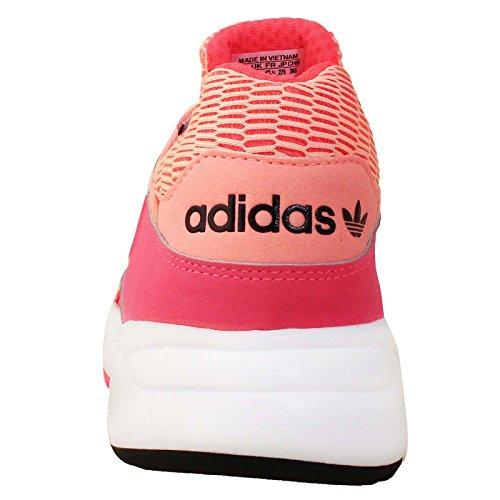 ALLEGRA torsione Adidas-Scarpe da uomo Rosa (rosa) Compra Salida Nueva Línea Barata Barato Libre Del Envío Buena Venta Con Descuento fpnnIpi3n2