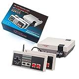Classic Mini Consoles Dual-Controller-AV-Ausgang eingebaut 620 Retro Videospiel