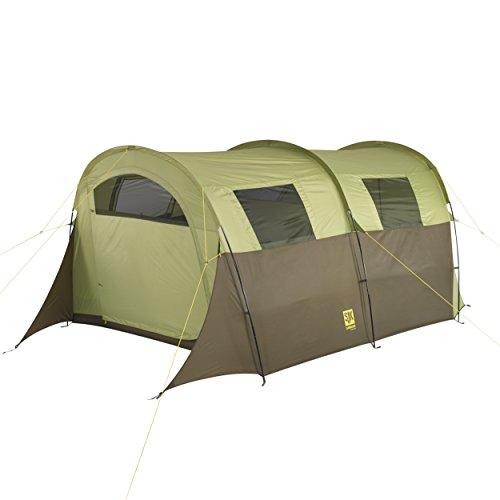 slumberjack-adult-overland-8-tent
