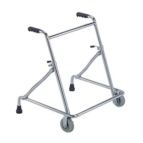 MMM@ Kinderlaufhilfe/Stepper/Walker/Fahrfahrzeuge/Scooter Gehhilfe