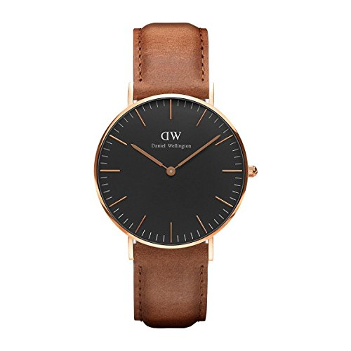 Daniel-Wellington-Unisex-Watch-DW00100138
