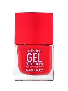Nails Inc Kensington Passage Gel Effect Polish