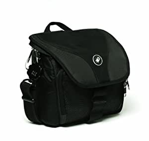 Pacsafe CamSafe 100 Secure Camera Shoulder Bag