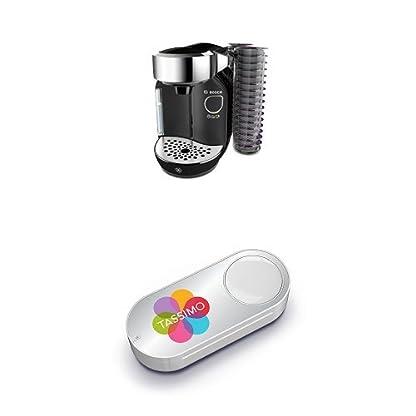 Bosch-TAS7002-Tassimo-Caddy-Multi-Getrnke-Automat-1300-W-groe-Getrnkevielfalt-Kapselhalter-12-l-Wassertank-mystical-schwarz
