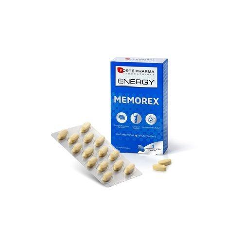 energy-memorex-28-comprimidos-de-forte-pharma