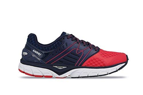 Karhu Scarpa Running 'fast 7 Mre', W40.5