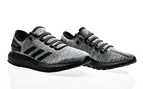 Pureboost Unisex Gritre Negbas Terrain Erwachsene adidas Ftwbla All weiß Fitnessschuhe AdUwzqxE