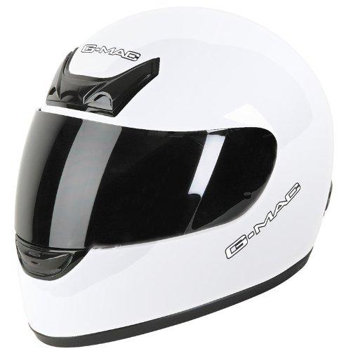 gmac-maxx-motorcycle-helmet-xxl-white-13