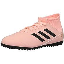 Adidas - Predator Tango 18.3 Turf Unisex Niños