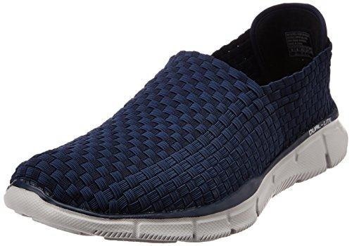 skechers-equalizer-familiar-herren-sneakers