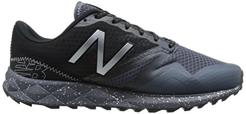 New Balance Herren Mt690 Trail Running Fitness Funktionsschuh LB1