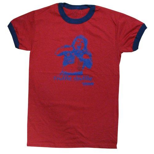 Goonies - T-Shirt Truffle Shuffle (in S) (Truffle Shuffle T-shirt)