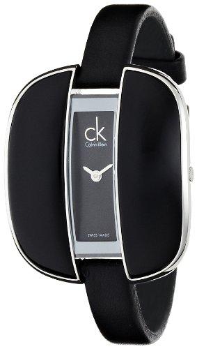 Orologio - Donna - Calvin Klein - K2E23504