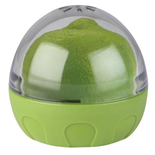 new-progressive-home-fresh-lemon-lime-fridge-container-citrus-fruit-keeper-pot-by-progressive