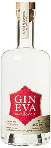 Eva Mallorca Gin (1 x 0.7 l)
