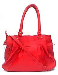 Vintage Stylish Ladies Handbag Cream Color(bag 176)
