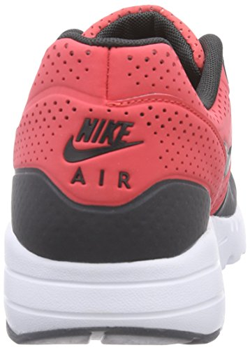 White Air Anthracite 1 Sneakerss Max Rio Nike Rot Ultra Herren Moire 6vdTxqF