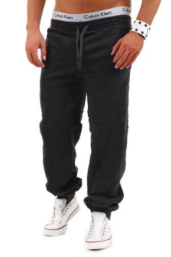 Hose - MT Styles 3558