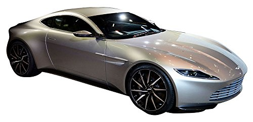 happy-people-35998-db10-aston-martin-de-james-bond-coche-de-juguete-rtr-con-mando-a-distancia-para-v
