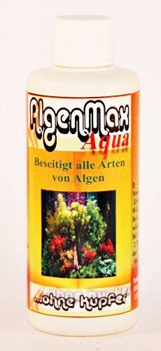 algenmax-aqua-1l-antialgen-gegen-algen-im-aquarium
