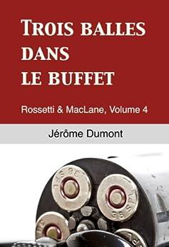 """Résultat de recherche d'images pour """"trois balles dans le buffet"""""""