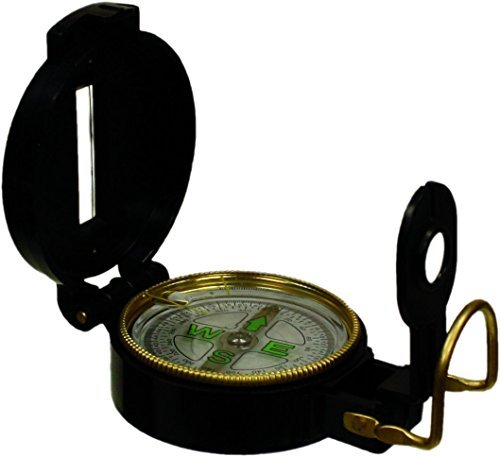 red-rock-outdoor-gear-plastic-lensatic-compass-by-red-rock-outdoor-gear