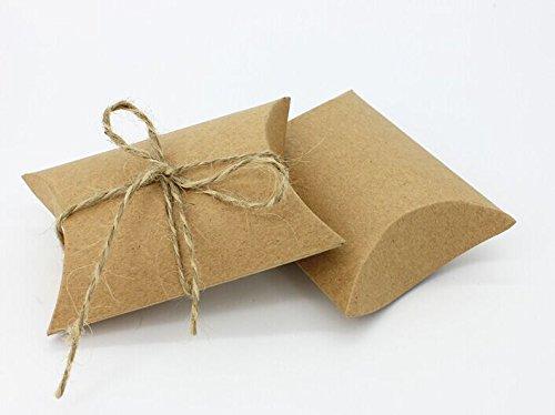 50pz-portaconfetti-scatole-cuscino-in-carta-kraft-con-corda-di-canapa-bomboniere