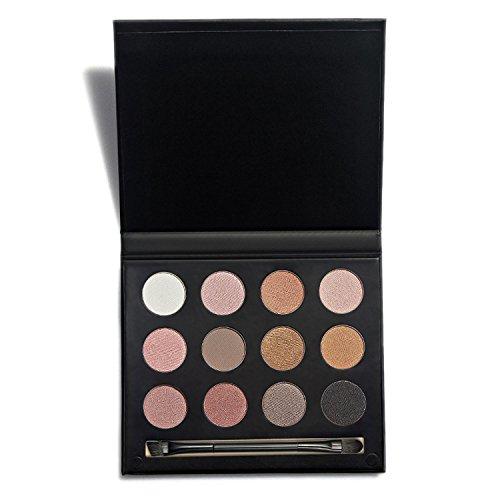 vococal-12-color-fondazione-ombretto-dellombretto-palette-tavolozza-trucco-cosmetico-bellezza-suppli