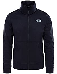 North Face M TANKEN TRICLIMATE JACKET - Chaqueta , Hombre , Gris - (MONUMENT GREY)