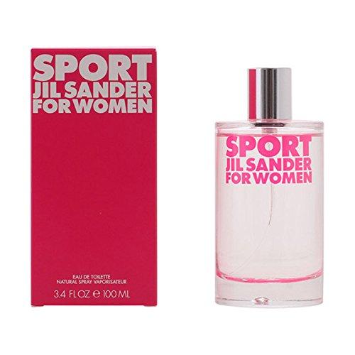 jil-sander-sport-woman-edt-vaporizador-100-ml-1000014840