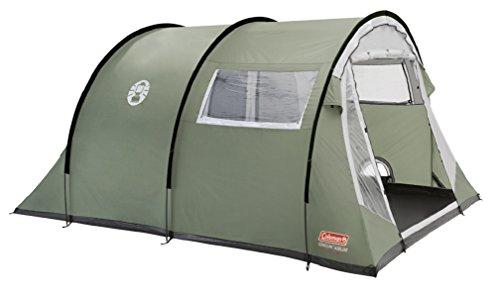 Mejores Tiendas De Camping