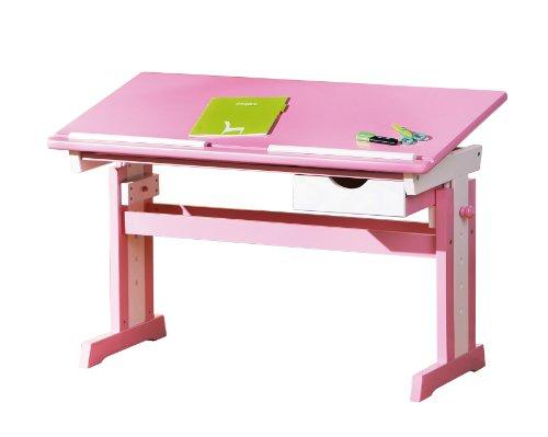 Links-99800350-ABC-Schreibtisch