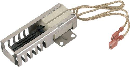 Pentair 471491Hot Oberfläche Zündung Ersatz Minimax Low Nox Kommerzielle Pool und Spa Heizung -