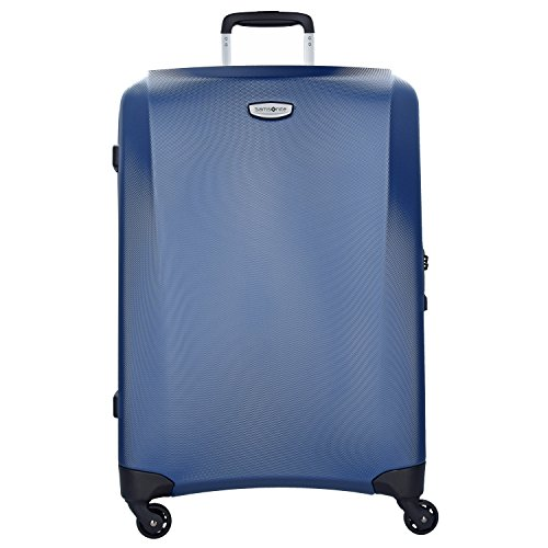 samsonite-ncs-klassik-spinner-maleta-4-ruedas-75-cm