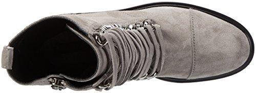 Casadei Damen 1r661e040 Biker Boots Grau (RODIO 084)