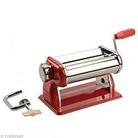 Artemio Pasta Machine for Clay