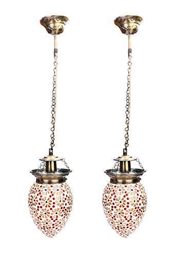 Somil New Designe Pendants Ceiling lamp